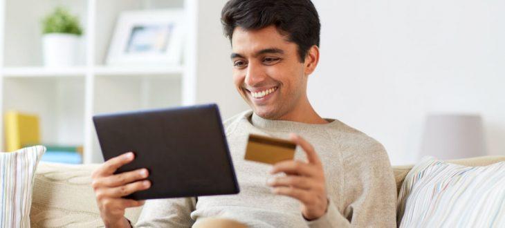Une aide providentielle, le mini prêt instantané