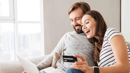 Comment fonctionne un prêt personnel ?